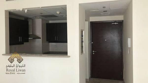 2 Brand New 3BR+maid