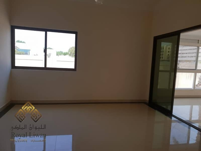 10  retail and Apartments on Ras al Khor for Sale