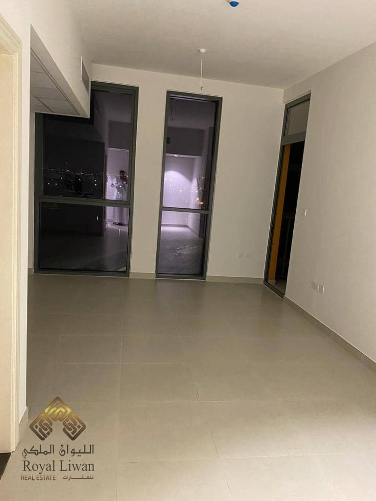 2 Brand New 1 Bedroom  l  Fully Equipped Community l  High Floor