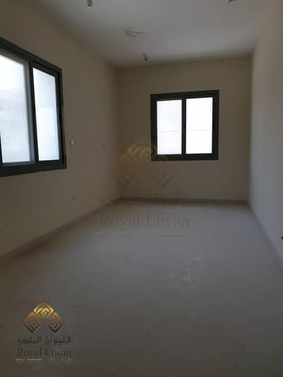 سكن عمال  للايجار في جبل علي، دبي - Expo compatible Staff Accommodation For Rent in Jebel Ali industrial 1