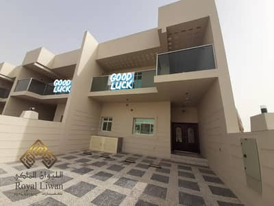 4 Bedroom Townhouse for Sale in Al Furjan, Dubai - s for Sale in Al furjan West