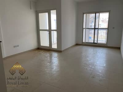 Studio for Sale in Al Quoz, Dubai - Prime Location next to business Bay 5 minutes to Down Town Large Studio for Sale