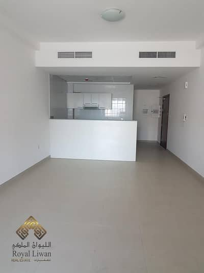 شقة 1 غرفة نوم للبيع في القوز، دبي - Al Khail heights 1BR for Sale 10 minutes away from burj khalifah Down town