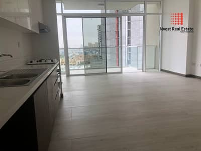 استوديو  للبيع في قرية جميرا الدائرية، دبي - Hot offer! Studio Apt for sale | Hameni Tower