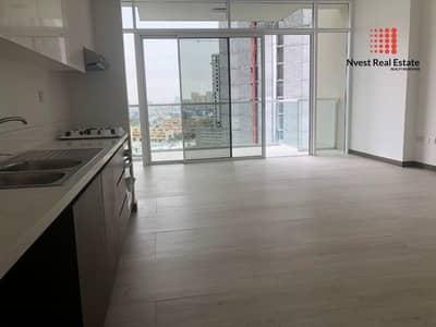 Studio for Sale in Jumeirah Village Circle (JVC), Dubai - Hot offer! Studio Apt for sale | Hameni Tower