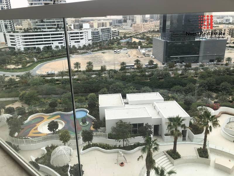9 Hot offer! Studio Apt for sale | Hameni Tower