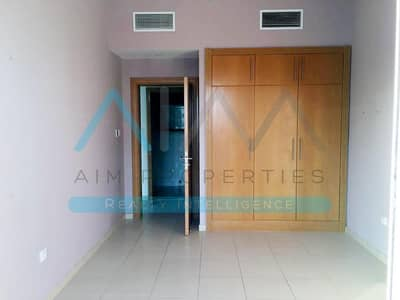 1 Bedroom Apartment for Sale in Business Bay, Dubai - Rented 1 bedroom for Sale in Mayfair Residency - Business Bay