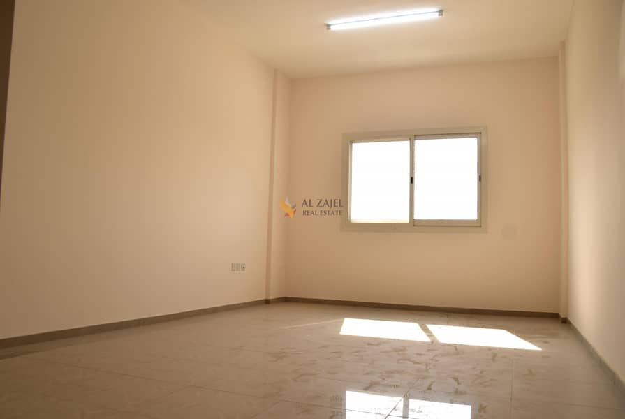 2 | HUGE ROOMS | SECURED PLACE | SONAPUR AREA |