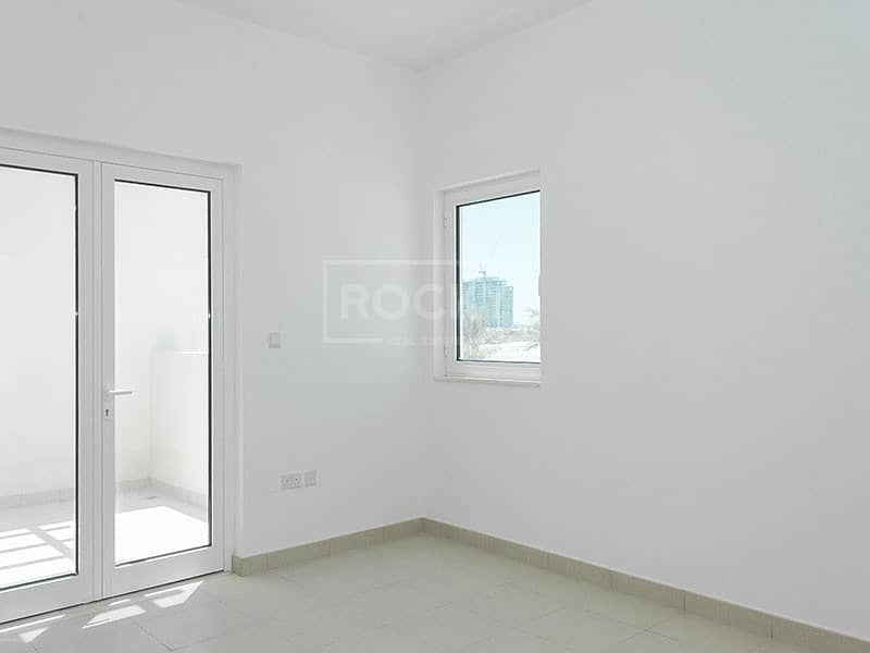 2 EXCLUSIVE|3bed Townhouse|Kitchen Equipped|Al Furjan