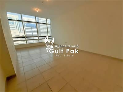2 Bedroom Apartment for Rent in Al Salam Street, Abu Dhabi - Elegant 2BHK with All Facilities near LuLu Express