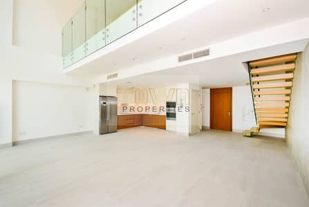 1 BR. Apartment Loft |  Waterfront Community