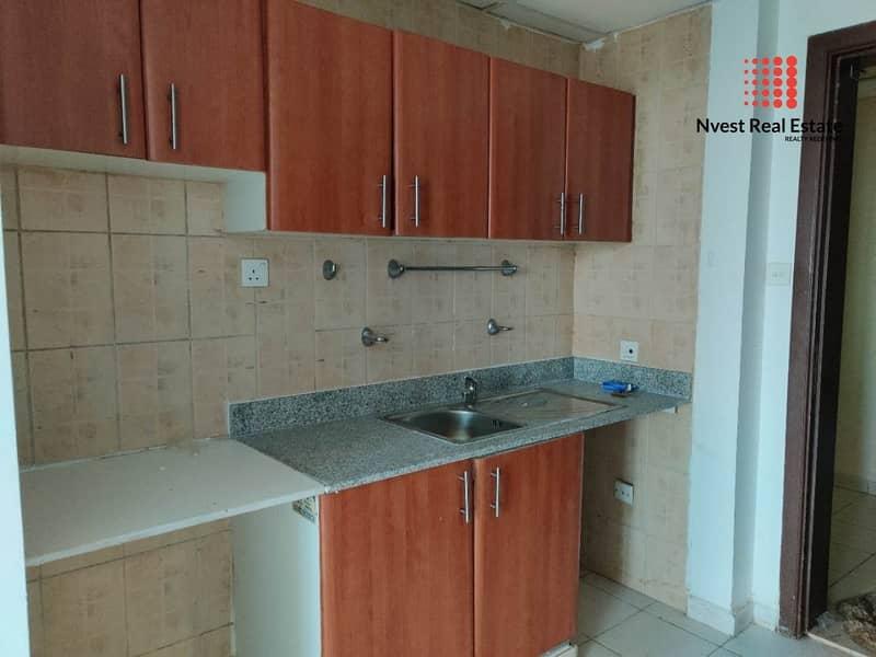 9 Best price! Spacious 1 BR for rent | Hameni