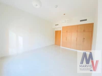 فلیٹ 1 غرفة نوم للايجار في واحة دبي للسيليكون، دبي - 1 BHK for RENT in Al Hikma Residence @ Dubai Silicon Oasis
