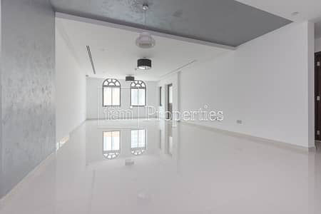 3 Bedroom Townhouse for Rent in Palm Jumeirah, Dubai - Gorgeous Townhouse | Sought After Address