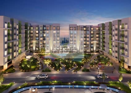 Studio for Sale in International City, Dubai - Pay 2900 AED  monthly and own studio
