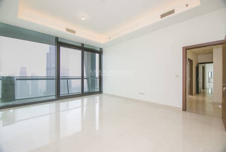 4 Bedroom Penthouse for Sale in Downtown Dubai, Dubai - Contemporary penthouse with breathtaking panoramic views