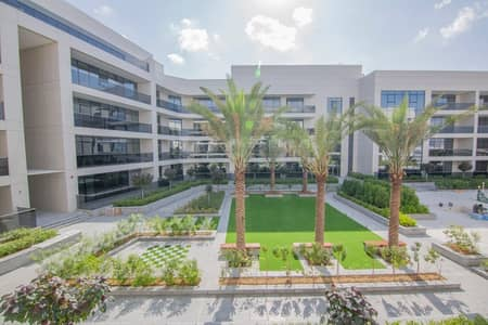 2 Bedroom Apartment for Rent in Meydan City, Dubai - Brand New | Spacious Layout | Heart of the city