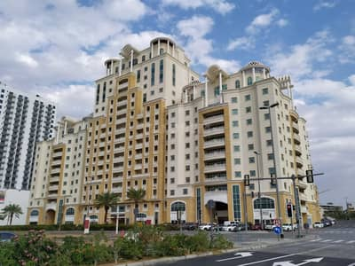 2 Bedroom Apartment for Sale in Jumeirah Village Circle (JVC), Dubai - Upgraded