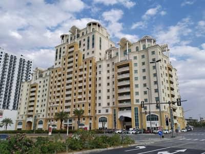 شقة 2 غرفة نوم للبيع في قرية جميرا الدائرية، دبي - Upgraded