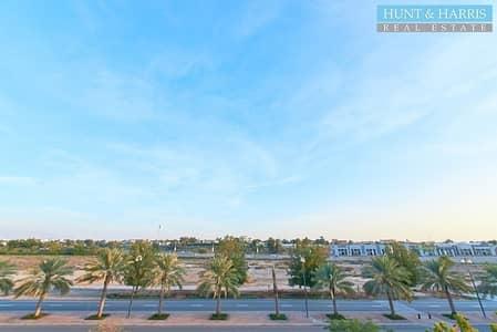 استوديو  للايجار في میناء العرب، رأس الخيمة - Cozy Furnished Studio - Mina Al Arab - Amazing Value