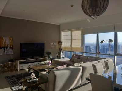 2 Bedroom Apartment for Sale in Downtown Dubai, Dubai - Family and Community | Prime Location | Exquisite