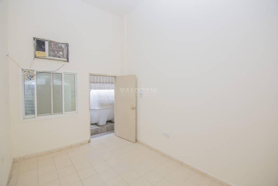40 Rooms / 2400 per room /  4 person per room