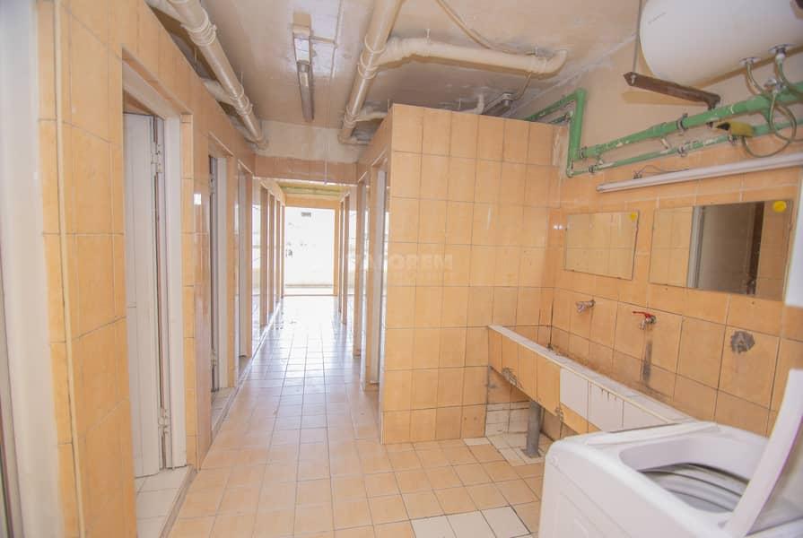 22 18 Rooms 2400 All Incl close to Al Marabea Street