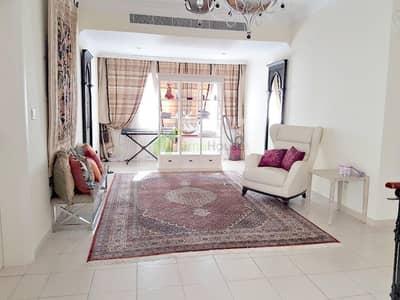 فیلا 5 غرف نوم للبيع في السهول، دبي - Beautiful Landscape   Type 8   Soon-to-Vacant