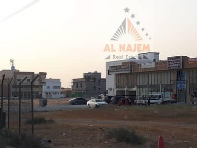 Plot for Sale in Al Yasmeen, Ajman - LAND FOR SALE. . .