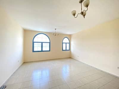 استوديو  للايجار في المدينة العالمية، دبي - شقة في الحي الفارسي المدينة العالمية 20000 درهم - 4312350