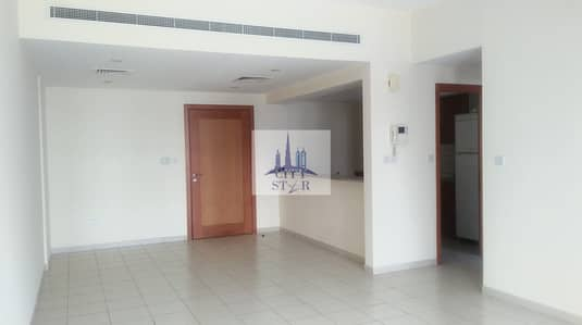 1 Bedroom Apartment for Sale in The Greens, Dubai -  the Greens