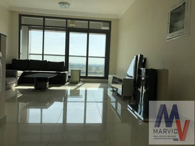 2 Bedroom Apartment for Sale in Business Bay, Dubai - 2BR/Spacious Terrace/Executive Bay