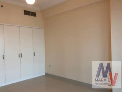 1 Bedroom Apartment for Sale in Business Bay, Dubai - Well maintained 1 Bedroom Apartment for SALE