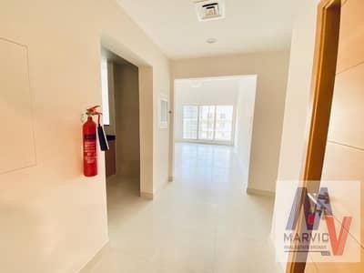 شقة 2 غرفة نوم للايجار في واحة دبي للسيليكون، دبي - Apartment 2 BHK for RENT
