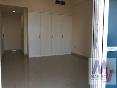 1 Bedroom Flat for Sale in Business Bay, Dubai - 1 BR for SALE /Burj Khalifa View/ RBC