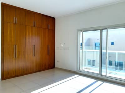MODERN G+1 VILLA FOR RENT |   MAID ROOM | LOWEST PRICE