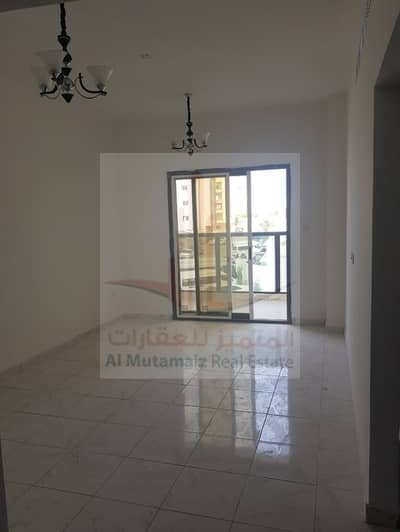 An opportunity to rent a new apartment first inhabitant wonderful spaces