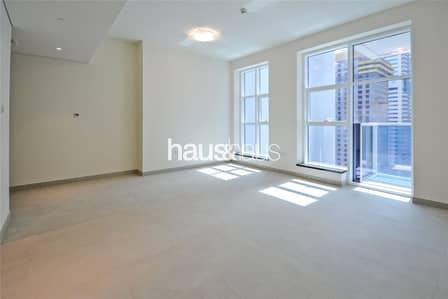 2 Bedroom Apartment for Sale in Dubai Marina, Dubai - Marina Arcade | Post Handover Payment Plans