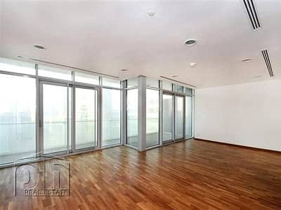 3 Bedroom Flat for Rent in DIFC, Dubai - Amazing View| Great Amenities| Great Location