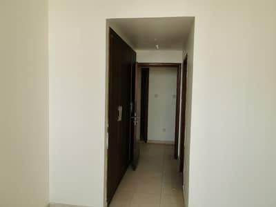 شقة 2 غرفة نوم للبيع في الصوان، عجمان - لبيع غرفتين وصالة وقسط لمدة 7 سنوات