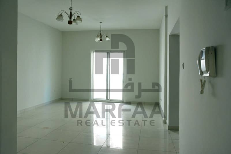 Spacious 3 Bedrooms Flat No Commission Parking Bayut Com