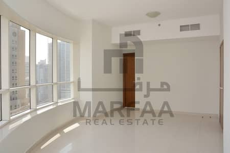 3 Bedroom Apartment for Rent in Al Qasba, Sharjah - Parking - No Commission
