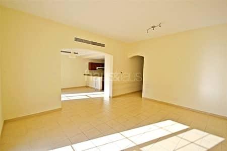 فیلا 3 غرف نوم للايجار في المرابع العربية، دبي - Type 2M | Available April | Immaculate Condition