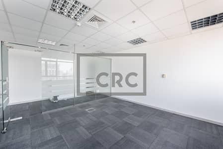 Full Floor | For Sale | Jumeirah Lake Tower