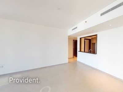 فلیٹ 2 غرفة نوم للبيع في وسط مدينة دبي، دبي - Pay 10% on Booking    75% Post Handover Plan