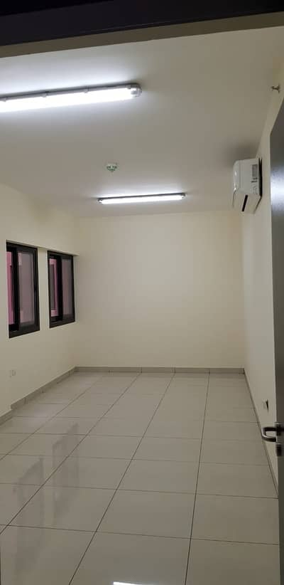 Brand new Labour camp for rent in Al Quoz