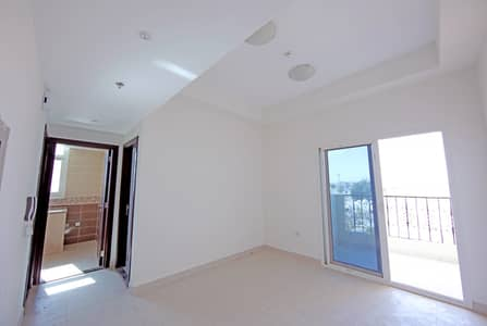 1 Bedroom Apartment for Rent in Al Satwa, Dubai - Best for families l Vibrant Community l Direct from Landlord