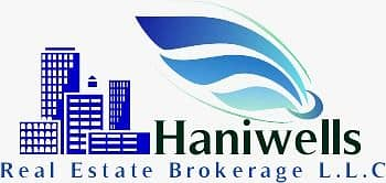Haniwells Real Estate Brokerage L. L. C