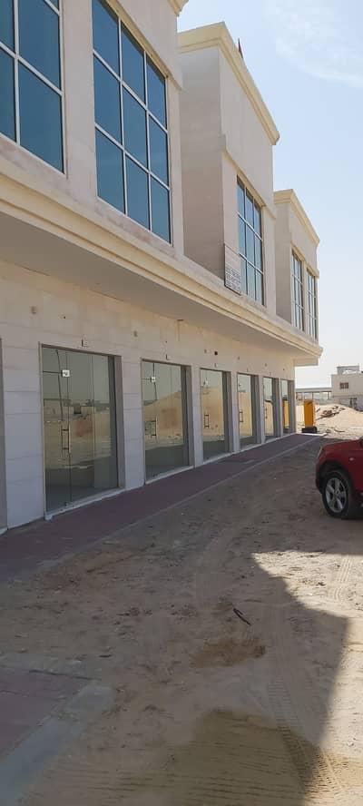 Shop for Rent in Al Saja, Sharjah - 11