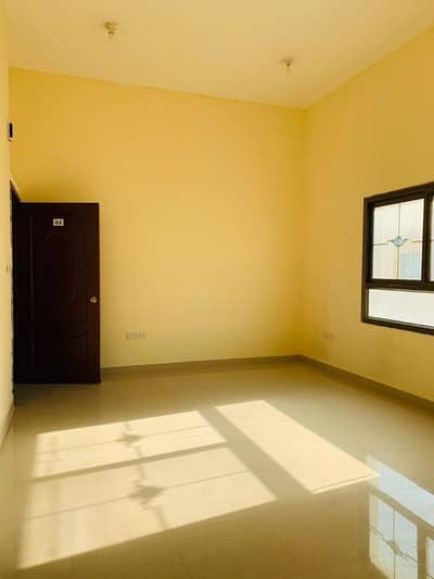 2 Bedroom Flat for Rent in Mohammed Bin Zayed City, Abu Dhabi - 4000/- Monthly 2BHK Available In MBZ city in a well maintained villa compond
